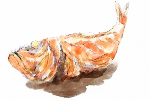 キンメの煮付け_bak_bak_bak