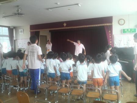 blog20110824.jpg