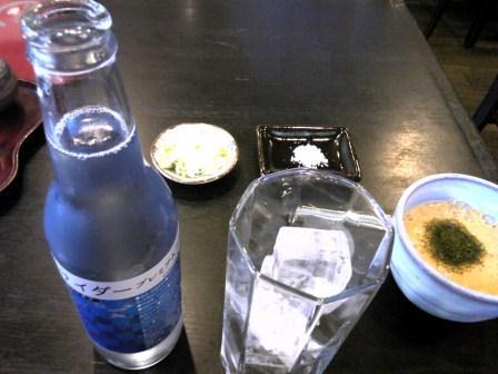 湘南サイダー2