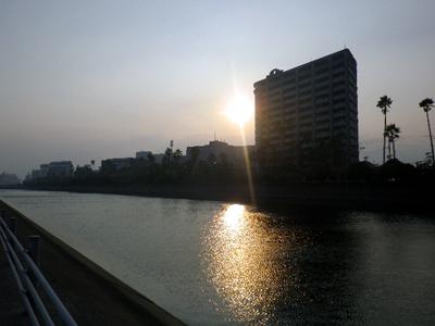 20111113 001
