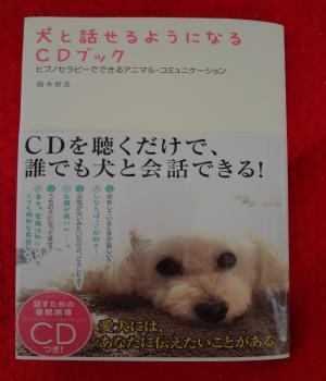 20111218000326.jpg
