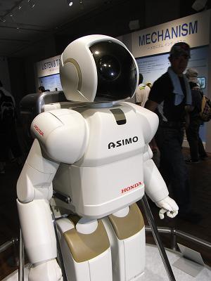 Aアシモ1