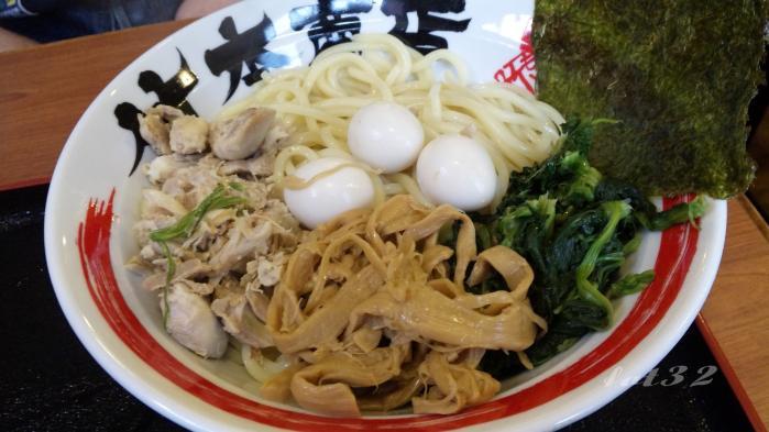 kanitsuke01-20120103.jpg