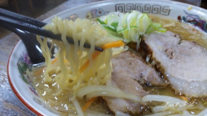 miso02-20120127.jpg