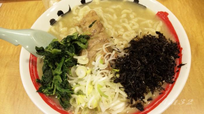 niboshi01-20110118.jpg