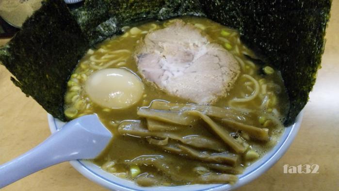 noukosyouyu01-20111205.jpg