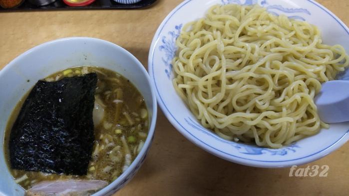 tsukemen01-20111111.jpg