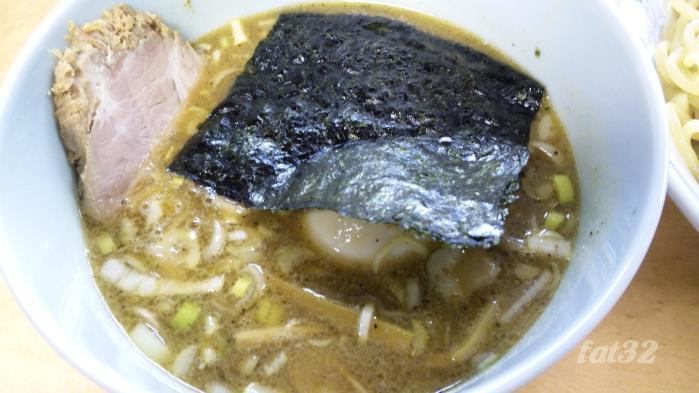 tsukemen03-20111111.jpg