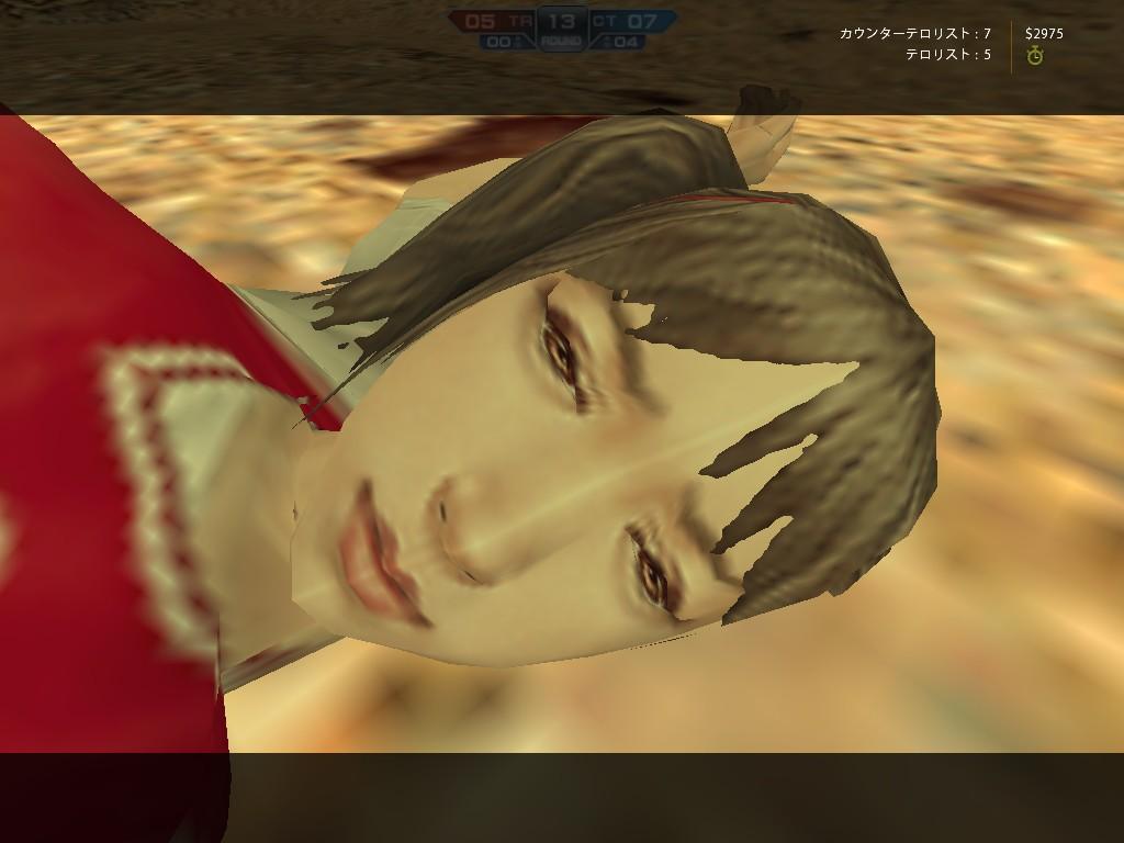 de_dust2_20120210_1926030.jpg