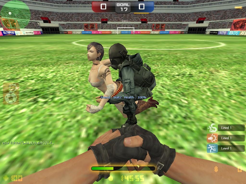 sc_soccer010010.jpg