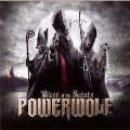 powerwolf_blood of the saints