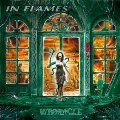 in flames_whoracle