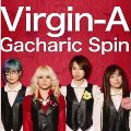 gacharicspin_virgin-a.jpg