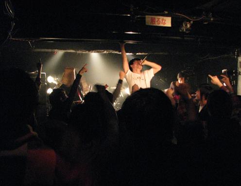 27極楽浄土3