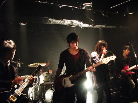 IV-26.jpg