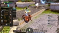 DragonNest WW70