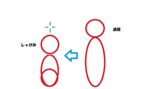 syagami.png