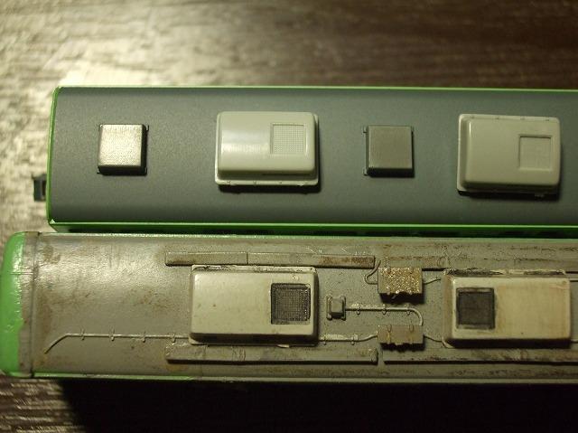 京阪2600系7
