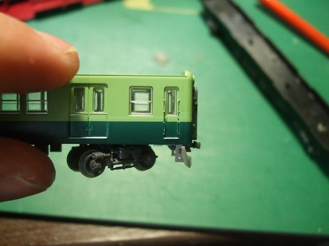 京阪2600系43