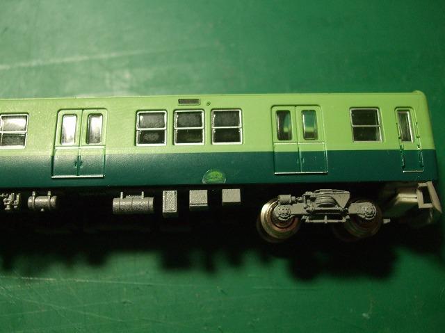 京阪2600系54