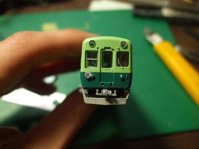 京阪2600系56