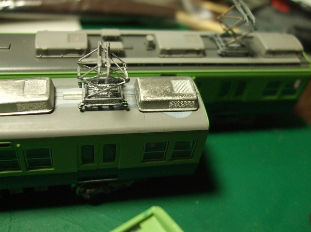 京阪2600系76