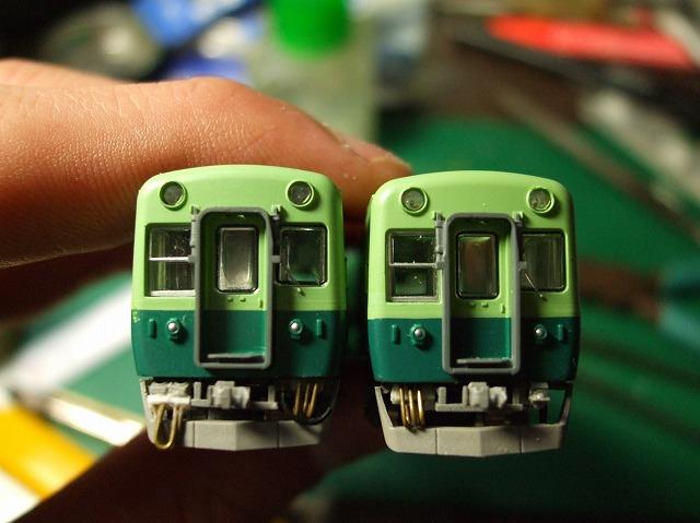 京阪2600系69