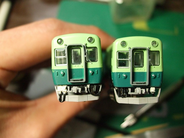 京阪2600系82