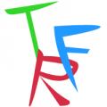 TFR(未來革命者)