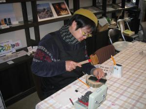 繧ケ繝医Λ繝・・菴馴ィ凪測_convert_20111219152104