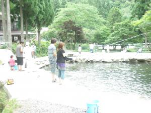 隘ソ譚鷹・繧雁€・農convert_20120105162001