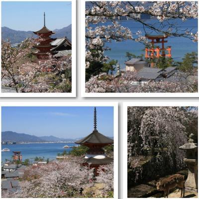 縺輔¥繧雲convert_20120328112502