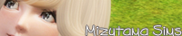 Mizutama Sims