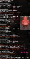 wo_20111218_213922.jpg