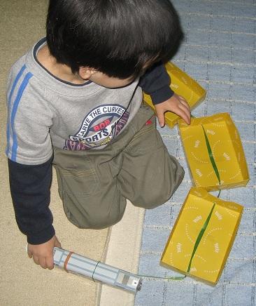 20111227_tetsudou_09.jpg