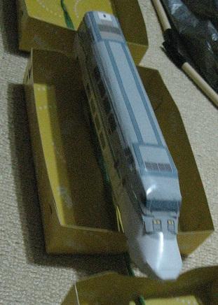 20111227_tetsudou_12.jpg