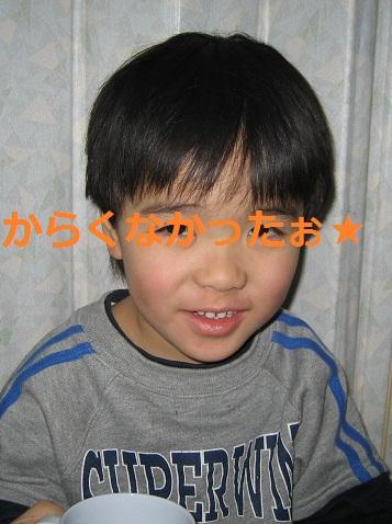 20120121_AMOMA_b04.jpg