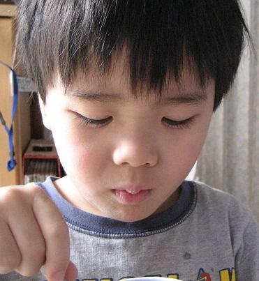 20120131_kankokusai_02.jpg