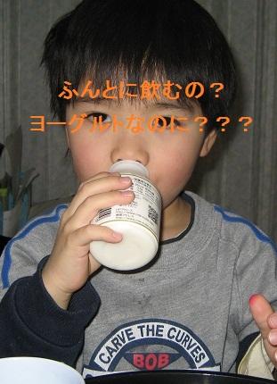 20120204_nomu_y_02.jpg