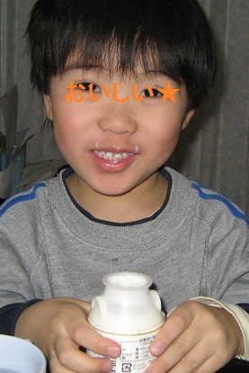 20120204_nomu_y_04.jpg