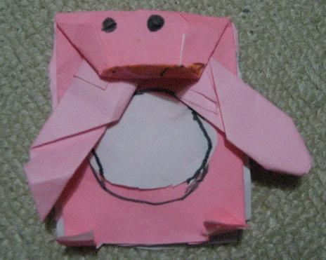 20120207_origami_musuko_02.jpg