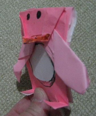 20120207_origami_musuko_03.jpg