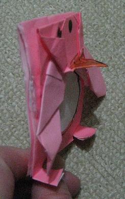20120207_origami_musuko_04.jpg