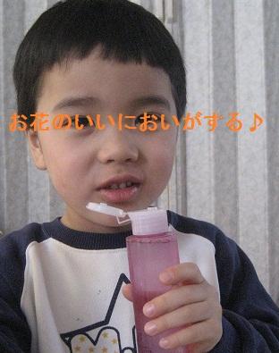 20120223_2006_04.jpg