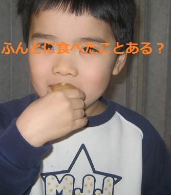 20120229_puchinina_03.jpg