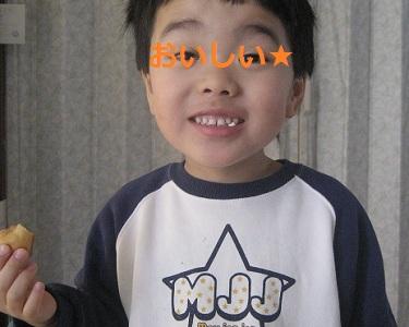 20120229_puchinina_04.jpg