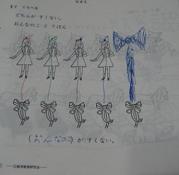 20120401_sukyouken_02.jpg