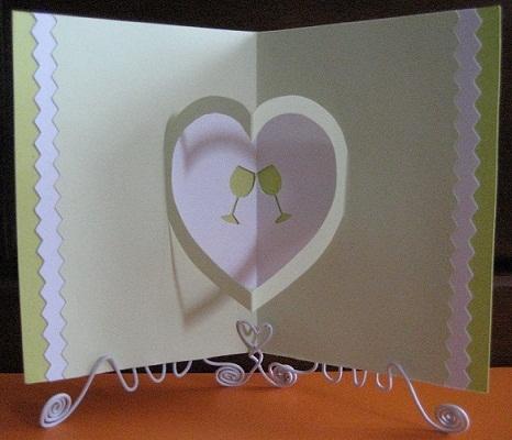 card_kanpai_20120122.jpg