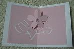 card_sakura_2011_1204.jpg