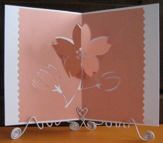 card_sakura_2011_1204_.jpg